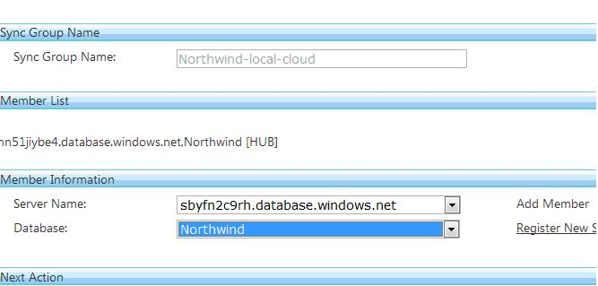 cloud-database-azure-sql5