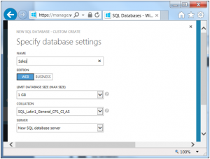 create-sql-azure-database5