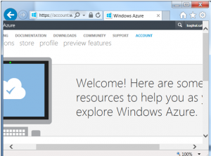 windows-azure-database2