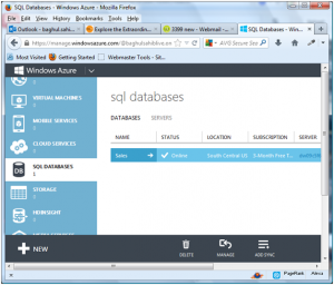 How-to-manage-sql-azure-database2