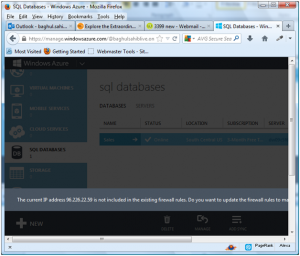Windows-Azure-SQL-Database3